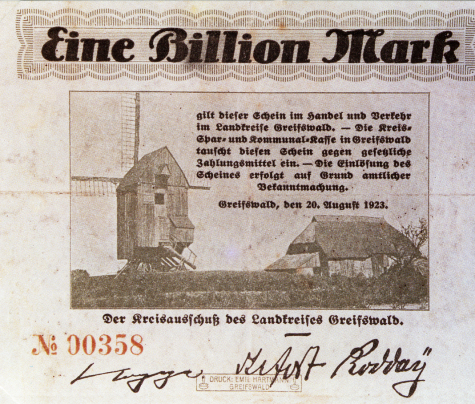 Eine-Billionen-Mark001
