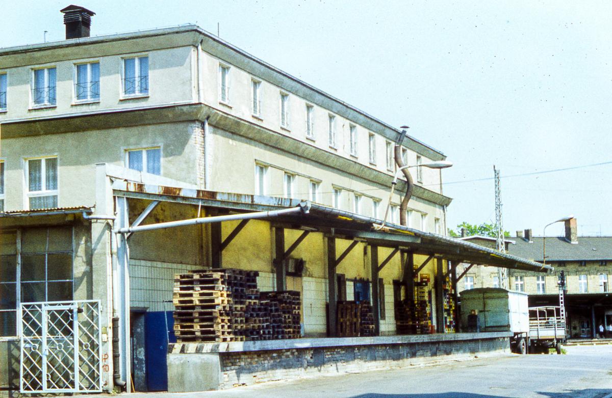 Greifswald-alte-Brauerei-am-Bahnhof