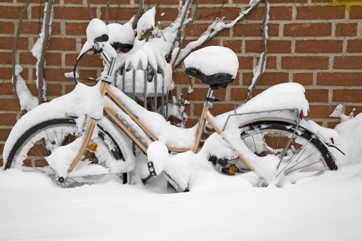 MG_0262-Fahrrad-im-Schnee